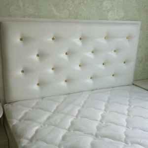шкаф-купе в спальне 1