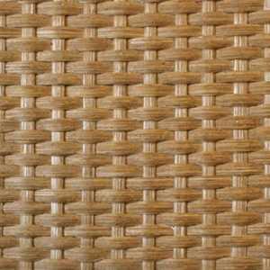 ротанг бук коричневый для шкафов-купе