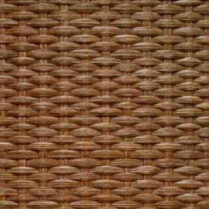 ротанг орех для шкафов-купе
