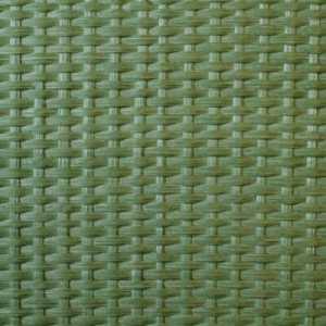 ротанг трава для шкафов-купе