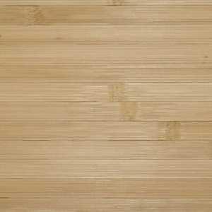 бамбук бренди для шкафов-купе