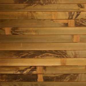 бамбук бронзовая черепаха для шкафов-купе