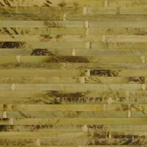 бамбук черепаховый для шкафов-купе