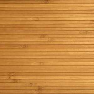 бамбук коньяк для шкафов-купе
