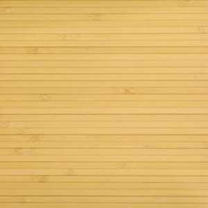 бамбук натур для шкафов-купе