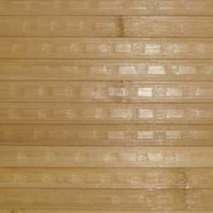 бамбук палисандр для шкафов-купе