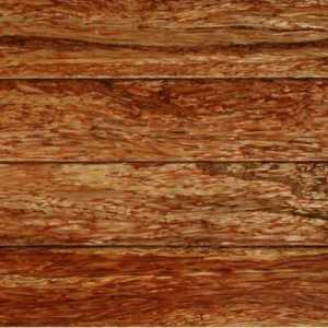 бамбук тигровый с пальмовым полотном для шкафов-купе