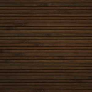 бамбук венге для шкафов-купе