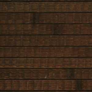 бамбук волна венге для шкафов-купе