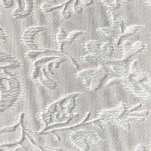 деко-панели 111 версаль белый серебро для шкафов купе