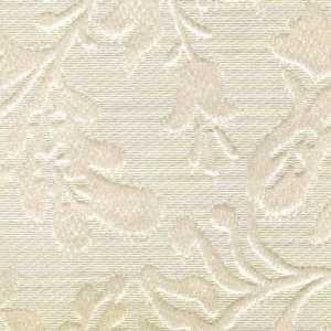 деко-панели 112 цветы белые для шкафов купе