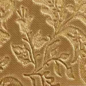 деко-панели 113 цветы золото для шкафов купе