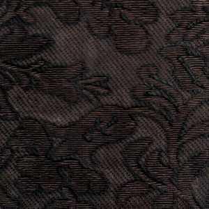 деко-панели 115 цветы черная медь шкафов купе