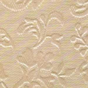 деко-панели 119 цветы ваниль для шкафов купе