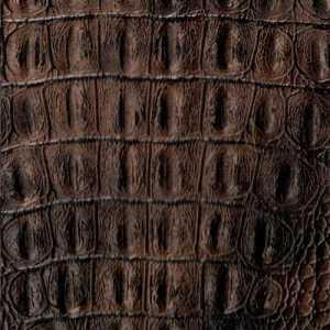 деко-панели 126 крокодил зеленая медь для шкафов купе