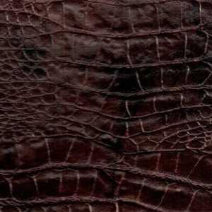деко-панели 127 крокодил медь для шкафов купе