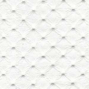 деко-панели 130 версаль белый матовый для шкафов купе