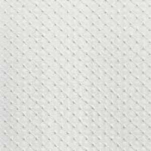 деко-панели 131 версаль белый для шкафов купе