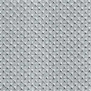 деко-панели 133 версаль серебро для шкафов купе