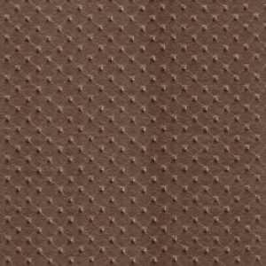 деко-панели 135 версаль медь для шкафов купе