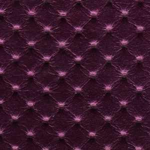 деко-панели 139 версаль лиловый для шкафов купе