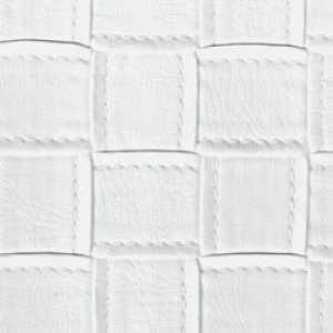 деко-панели 151 квадро белый для шкафов купе
