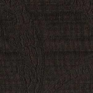 деко-панели 203 трава коричневый для шкафов купе