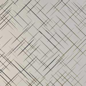 декоративное зеркало голден эарс бесцветное матовое для шкафов купе
