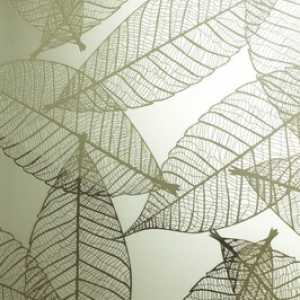 декоративное зеркало лист бесцветное матовое для шкафов купе