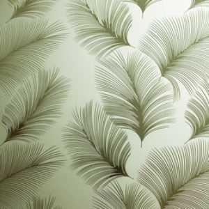 декоративное зеркало перья бесцветное для шкафов купе