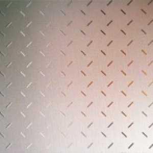 бьюти оф симметри бесцветное матовое