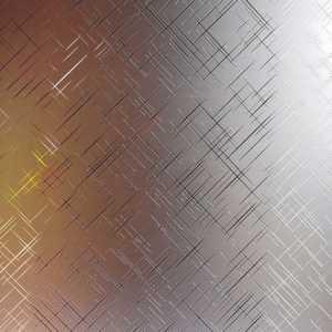 голден эарс бесцветное