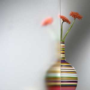 мателюкс бесцветное декоративное стекло