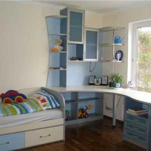 мебель в детскую комнату 17