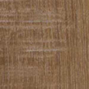 лдсп egger дуб аутентик коричневый