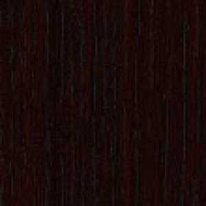 лдсп egger дуб ферраро черно-коричневый