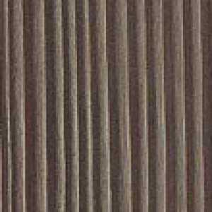 лдсп egger сосна авола коричневая