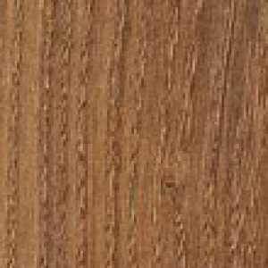 лдсп egger ясень кассино коричневый