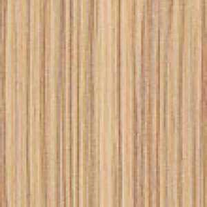 лдсп egger зебрано песочный