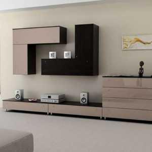 мебель в гостиную 1