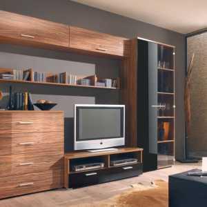 мебель в гостиную 12