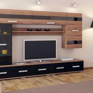 мебель в гостиную 3