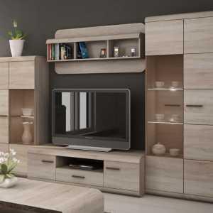 мебель в гостиную 4