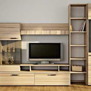 мебель в гостиную 6