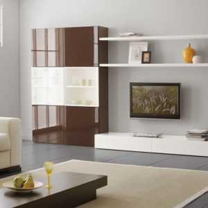мебель в гостиную 7