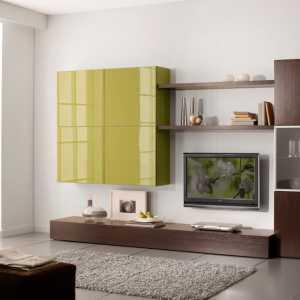 мебель в гостиную 8