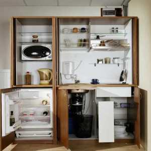 кухни для офиса 16