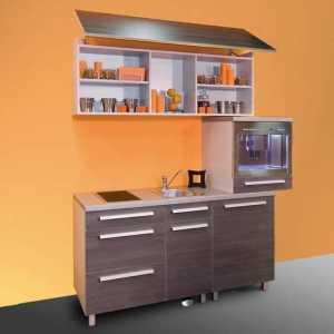 кухни для офиса 5