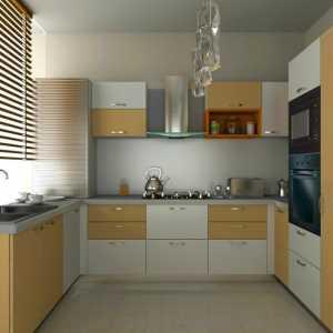 п образные кухни 5
