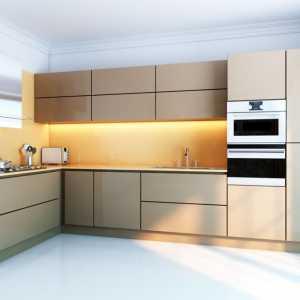 угловые кухни 5
